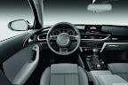 auto-diary.ru-Audi-A6-2012-41.jpg