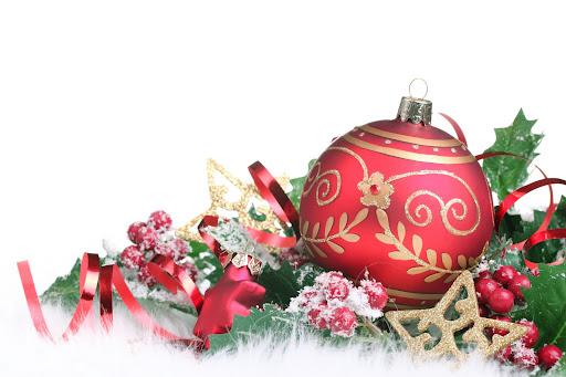 Поздравляем с Новым Годом 2011