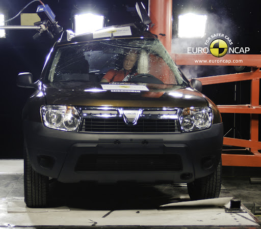 Dacia-Duster-EuroNCAP-03.jpg