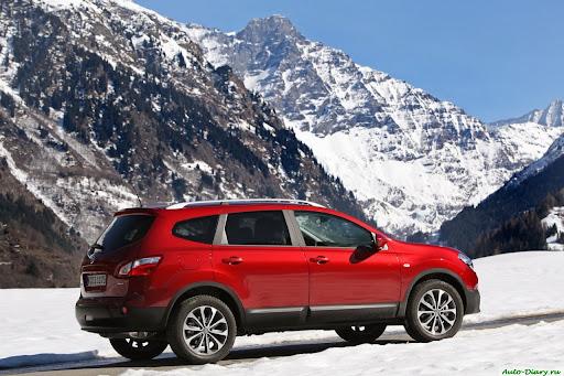 auto-diary.ru-2011-Nissan-Qashqai-04.jpg