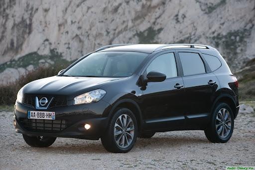 auto-diary.ru-2011-Nissan-Qashqai-07.jpg