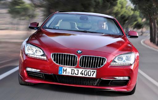 auto-diary.ru-2011-BMW-6-0.jpg