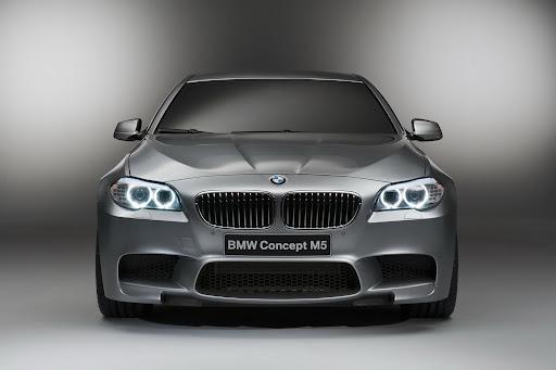 2011-BMW-M5-Concept-01.jpg