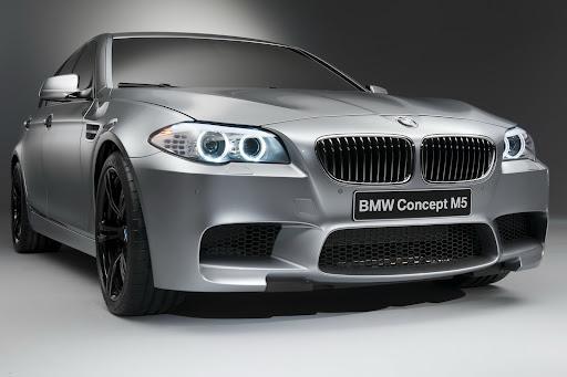 2011-BMW-M5-Concept-02.jpg