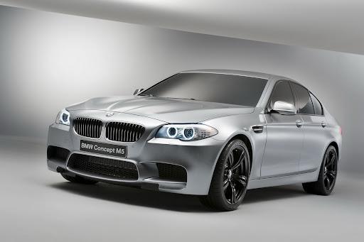 2011-BMW-M5-Concept-05.jpg