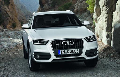 2011-Audi-Q3-01.jpg