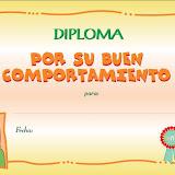 diploma1.1.jpg
