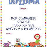 diploma1.2.jpg