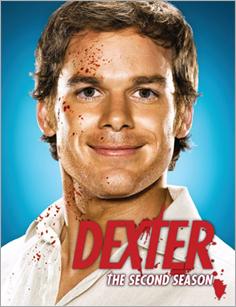 Dexter 2ª Temporada