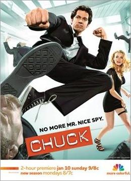 poster_chuck_3_temporada