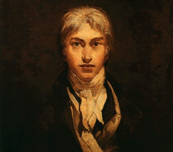 turner-william-c-face-half 1799