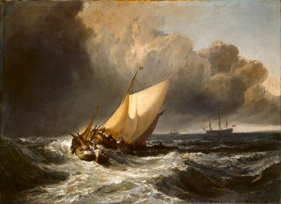 turner-dutch-boats-gale-bridgewater-sea-piece-L297-fm