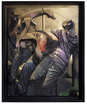 c_adam_neate_the_three_stages1