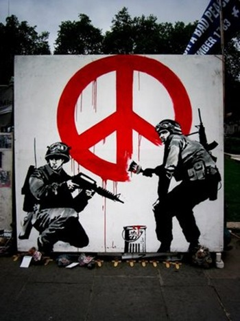 banksy_graffiti