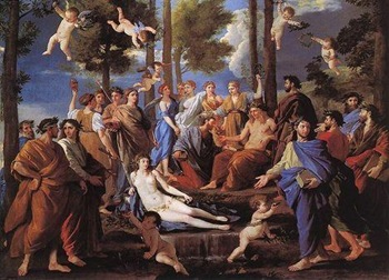 Apollo-and-the-Muses-(Parnassus)-1630