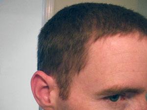 sept-hair.jpg