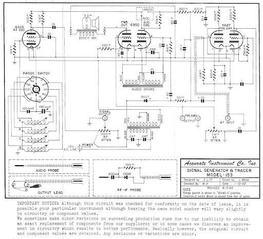 antique radio forums  u2022 view topic  injector schematic