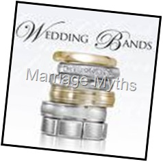 Top 10 Marriage myths (2)