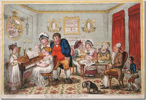 1806JaneAustenWorld