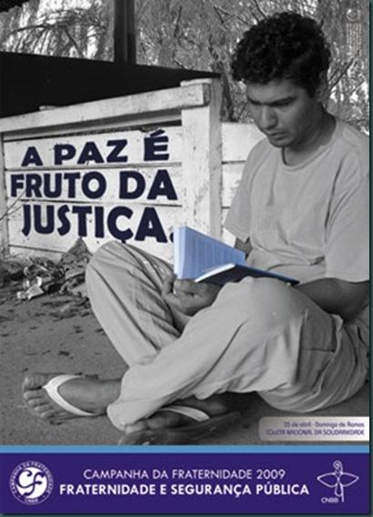 campanha-da-fraternidade-2009