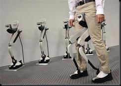 perna mecanica 1