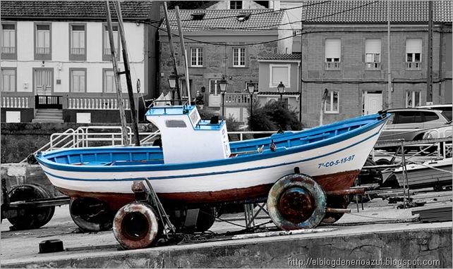 Barco-anfibio-2