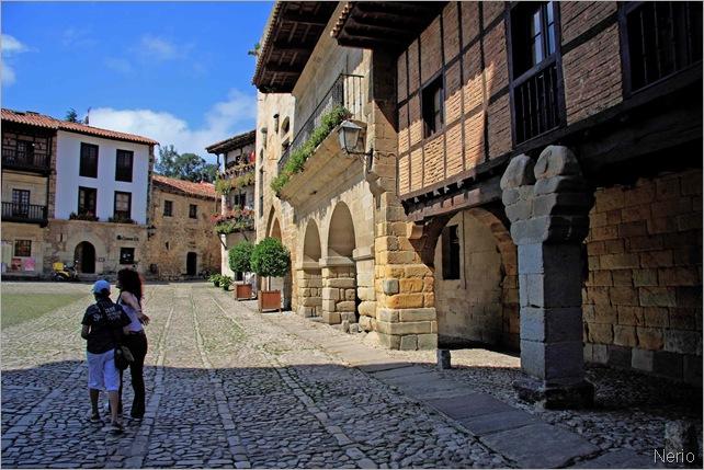 Cantabria17