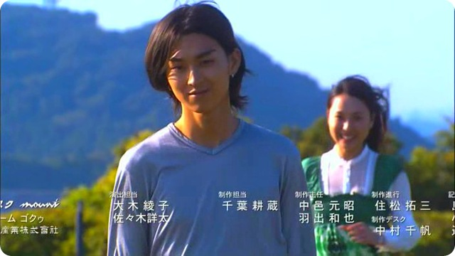 _KnH_ Liar Game ep11_0001essatbm
