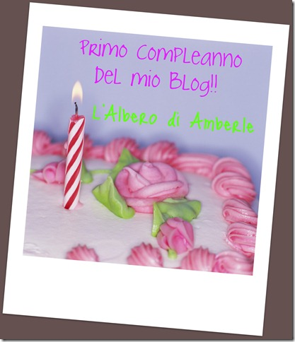 BLOG CANDY PRIMO