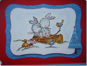 card natale coniglietti (8) dett timbro