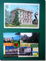CARD 10A