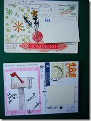 CARD 10B