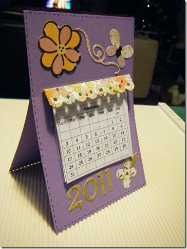 easel calendar 2 (3)