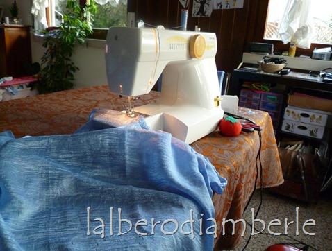macchina da cucire (2)