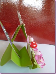 card fatina bolle x anna (2)