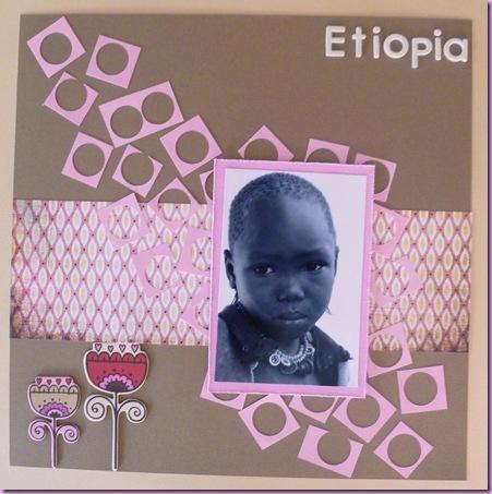 ETIOPIA INTERO