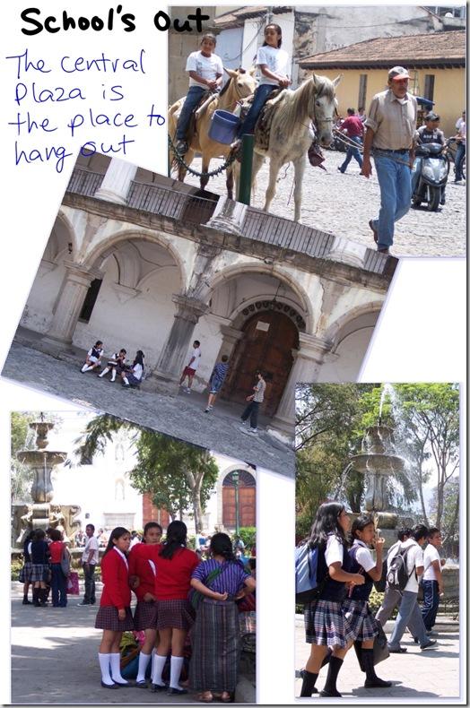 plazamejor
