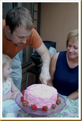Sophia's Birthday2 057