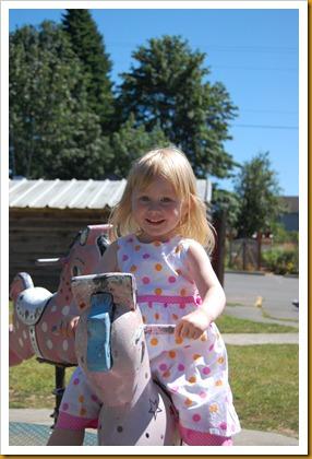 Sophia's Birthday 2010 288