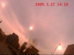 matahari-(2)