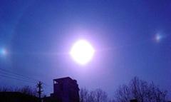 matahari-(5)