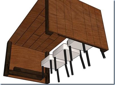 table 2b