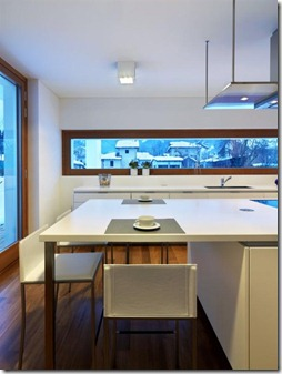 Italian-Minimalist-Rectangular-Shapes-Home-Design-kitchen-picture1