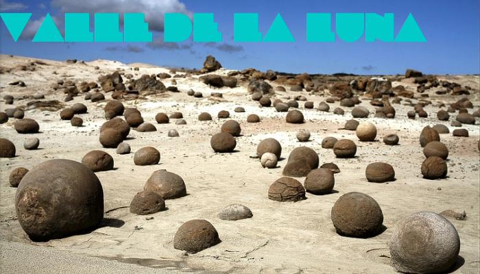 valle_de_la_luna1