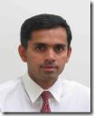 bio_hari_gopalkrishnan_125