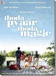 thoda_pyaar_thoda_magic_big