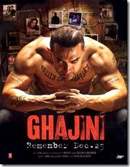 Ghajini-www_TumTube_com