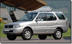 tata-safari-2005