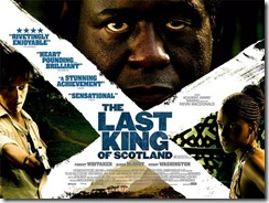 last-king-of-scotland-poster-1