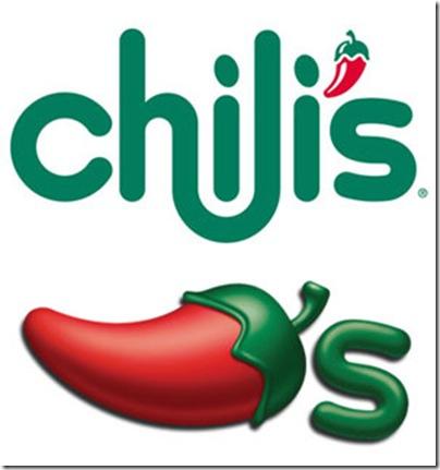 chili's_0